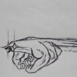 Trascend's avatar