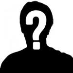 Tiglish2's avatar