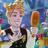 Disney BRO's avatar