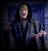 Riverdale Chauffeur's avatar