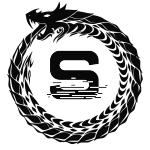 KDMan's avatar