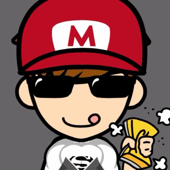 Teddyberegaming's avatar