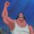 Dio poisson's avatar