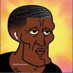 MyUsernameSux's avatar