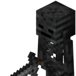 Iamtheone1234's avatar