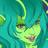 SaltyFinchFries's avatar