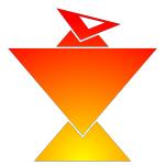 PHOENIX147's avatar