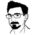 ErrantWiki's avatar