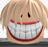 DonovanTheKnight's avatar