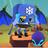 ScoreaAnimalJam's avatar