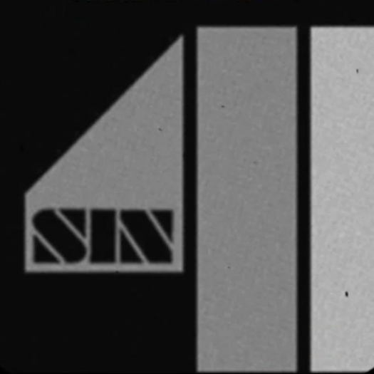 WXTV-DT