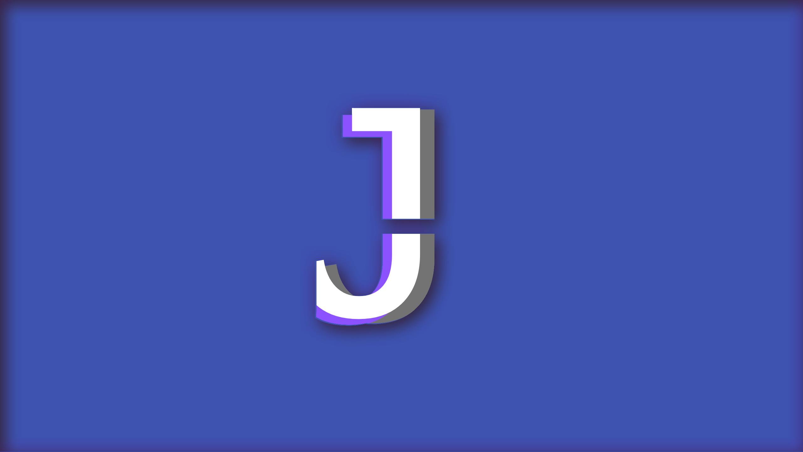 JartanFTW