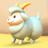 Clara AD's avatar