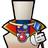 Onebfb's avatar