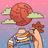 Lapetitemar01's avatar