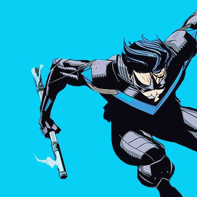GothamKnight37's avatar