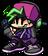 Jaayers2013's avatar