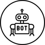ChilliBot