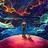 ChaosTheory4275's avatar