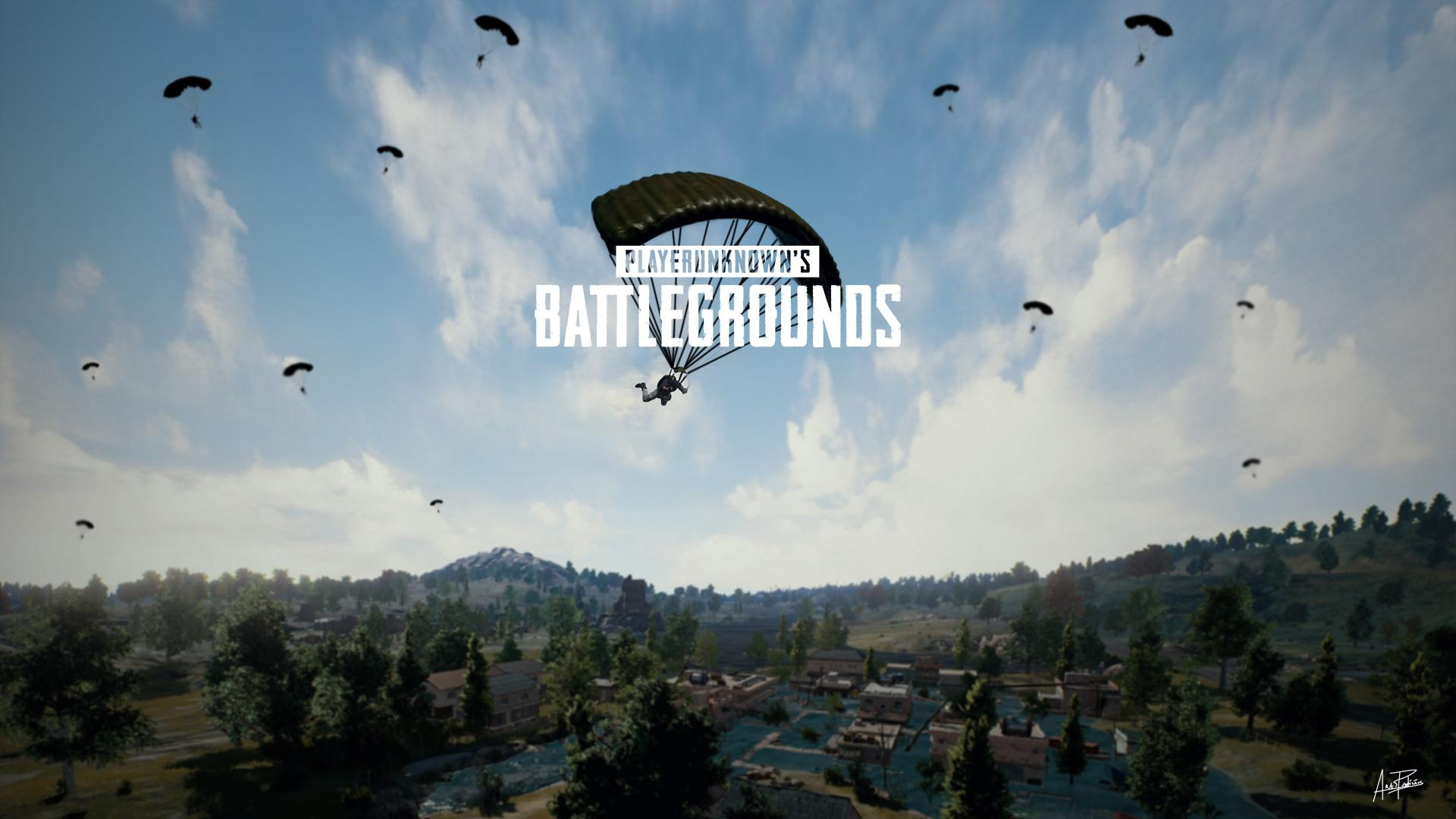 Add me for a squad and get                winner winner chicken dinner