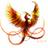 MossCoveredKate's avatar