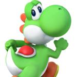 TehYoshiGuy's avatar