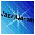 JazzaJarom