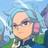 Kilbzt's avatar