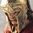 Rerker's avatar