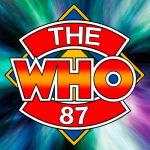 TheWho87