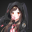 Aishubeki-fduser's avatar