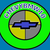 Chevybmw