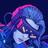 NaruSharu's avatar