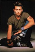 Young-johnny-depp-in-chest-pocket-shirt-photo-u1