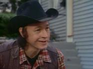 Jenko Cowboy S1E3