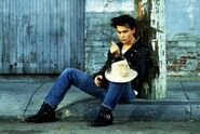 Young-johnny-johnny-depp-28039384-1500-1003