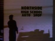 NHS Auto Shop S1E3