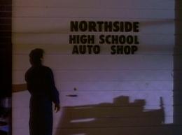 NHS Auto Shop S1E3.png
