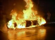 Mercedes On Fire S1E3