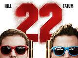 22 Jump Street (film)
