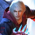 JXL1337's avatar
