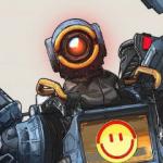 SidiousFDN's avatar