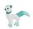 Princessanemone19's avatar