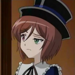Xilogine's avatar