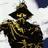 Faraday242's avatar