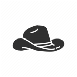 Bacon8866's avatar