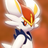 Végégon's avatar