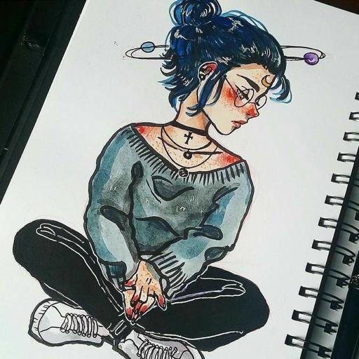 Xoxo.morrigan's avatar