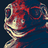 Mustafar29's avatar