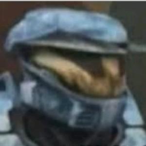 ToddYns's avatar